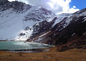 lake-ann-4616